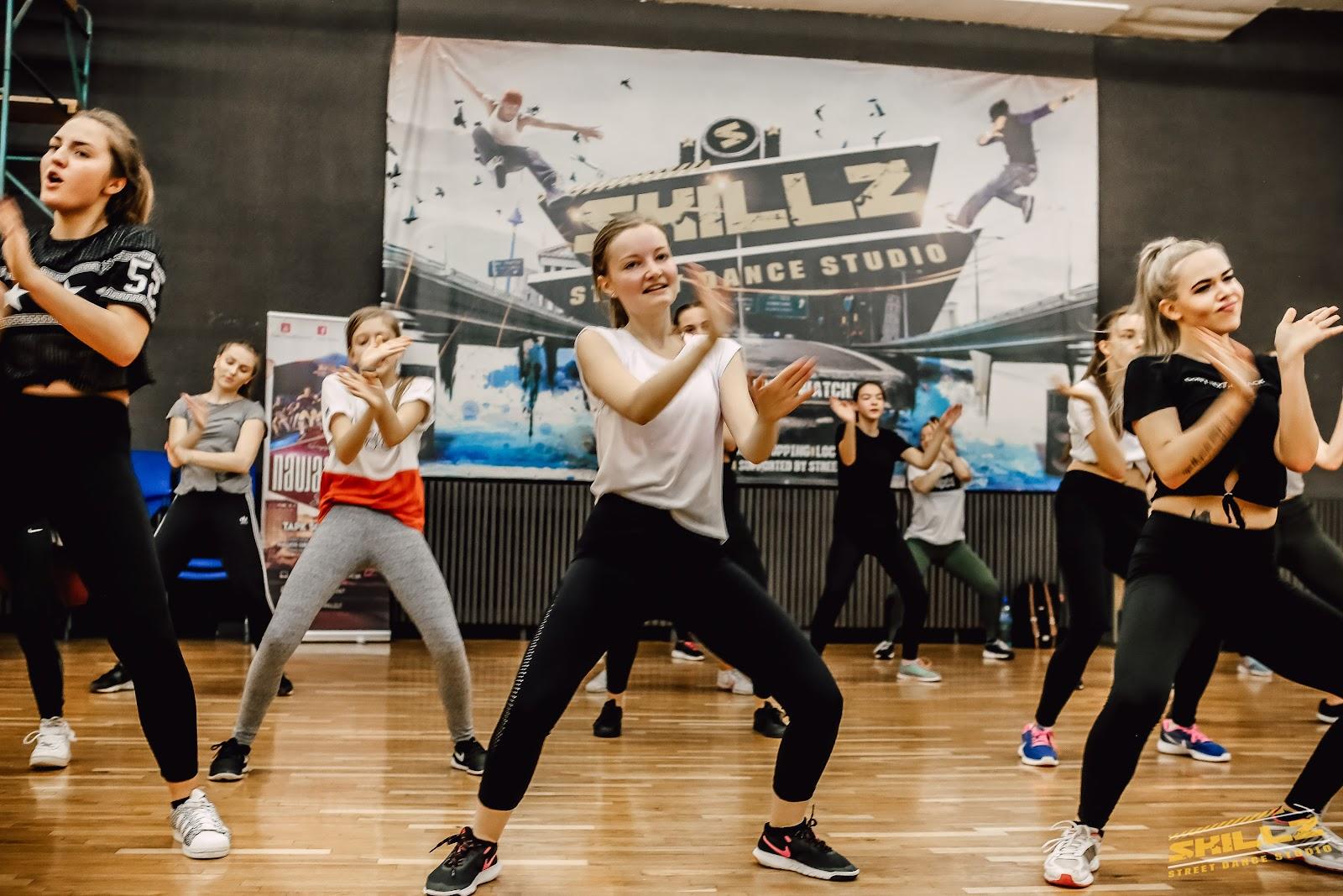 Dancehall Takeover seminarai (Jamaika, Belgija, Prancuzija) - IMG_8031.jpg