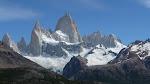 Chile - Ninth Blog
