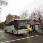 Vanhool van Drenthe Tours bus 83.JPG