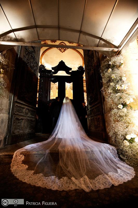 Foto de casamento 0643 de Paula e Bernardo. Marcações: 16/10/2010, Casamento Paula e Bernardo, Rio de Janeiro.