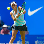 Heather Watson - AEGON Classic 2015 -DSC_6257.jpg