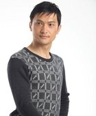 Sunny Chan  Actor