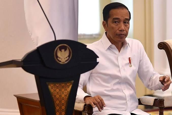 Kurang Sabar Apa Rakyat Indonesia? Masih Saja Dianggap Kufur Nikmat