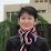 Gene Tan's profile photo