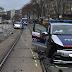 بريطاني مخمور يرهب فيينا أثناء سيره بسرعة 130 كم ويتسبب بأضرار بالغة