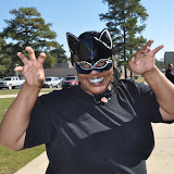 Halloween Costume Contest 2012 - DSC_0223.JPG