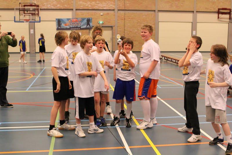 Basisscholen toernooi 2012 - Basisschool%25252520toernooi%252525202012%25252520103.jpg