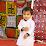 MUHAMMAD SHAFI's profile photo