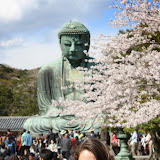 2014 Japan - Dag 7 - marjolein-IMG_0962-0604.JPG