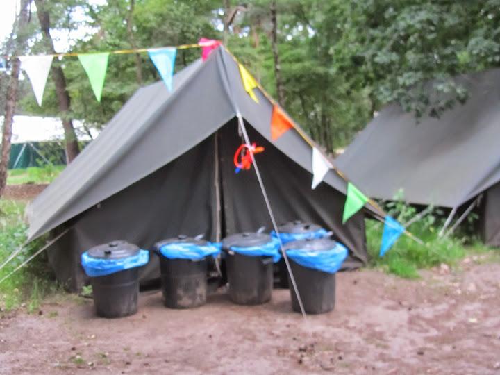 2014 kamp (2) - IMG_2757.JPG
