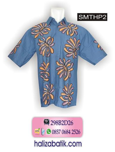gambar baju batik, motif batik pekalongan, toko baju online murah