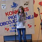 Walentynki2012Konkurs
