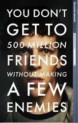 The Social Network (2010) - Mạng xã hội