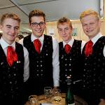 Weinfest_2015 (707).JPG