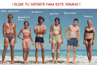deporte.jpg