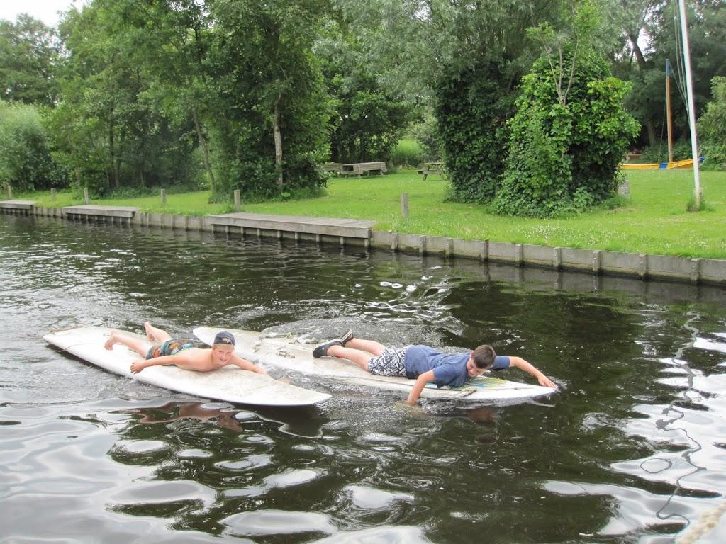 Zeeverkenners - Zomerkamp 2015 Aalsmeer - IMG_0011.JPG