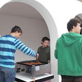 2010Sommerfest - CIMG1550.jpg