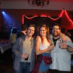 90er Jahre Party - Photo 129