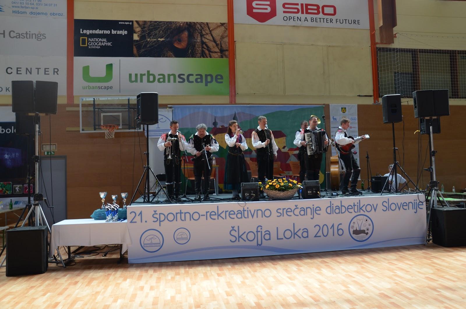 21. športno srečanje diabetikov Slovenije - DSC_1149.JPG