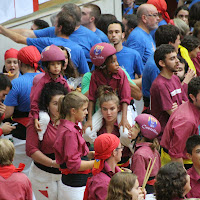 XXV Concurs de Tarragona  4-10-14 - IMG_5630.jpg