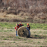 Tower Hunt, November 2014 - IMG_4980.JPG
