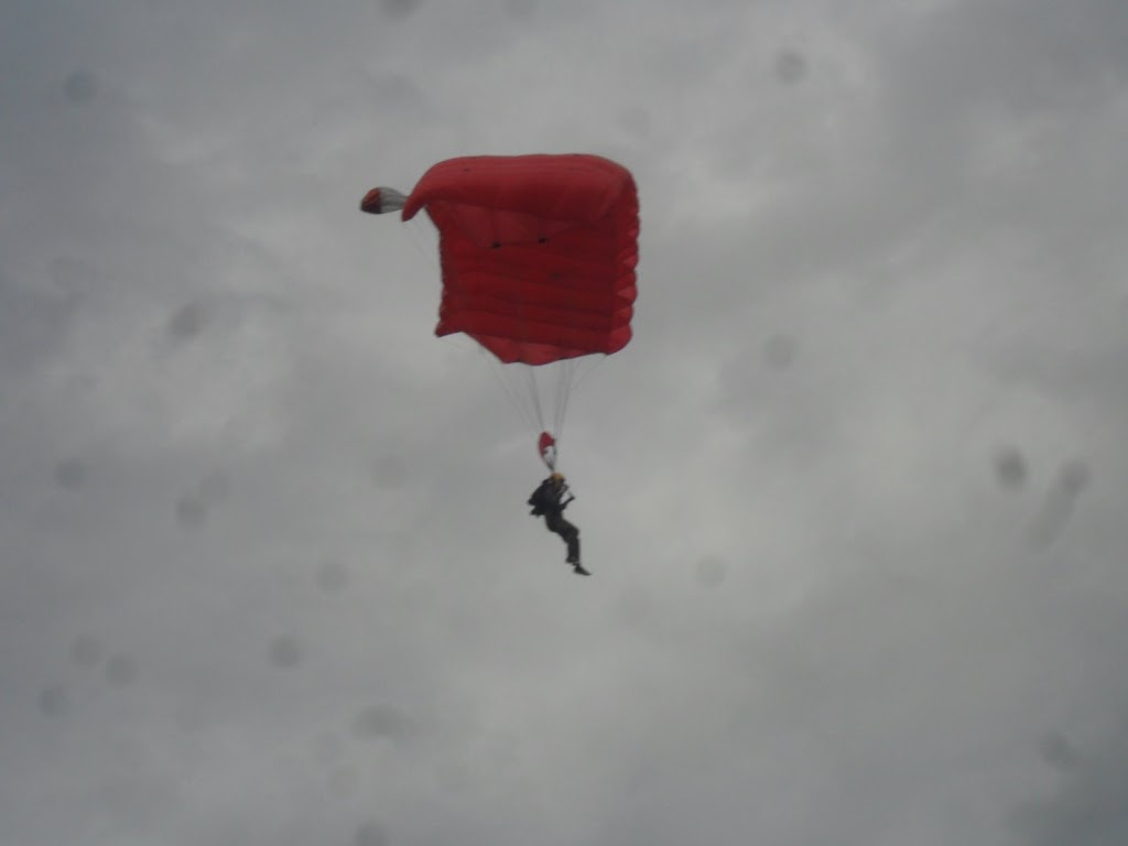 07.2011 Szkolenie - SAM_0715.JPG