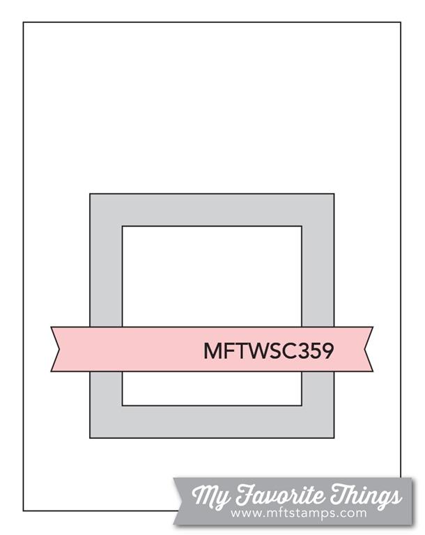 [MFT_WSC_3594]