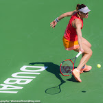 Andrea Petkovic - 2016 Dubai Duty Free Tennis Championships -DSC_5691.jpg