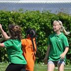 schoolkorfbal 2010 012.jpg
