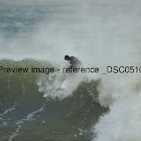 _DSC0510.jpg