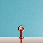 wallpaper_06.jpg