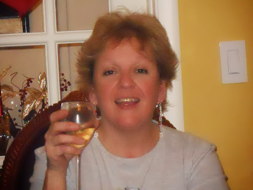 Margie Lombardo
