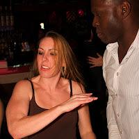 Tongue & Groove February 03, 2010