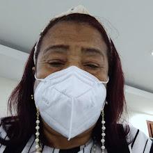 Diputada Ñiñin pide pronta intervención del gobierno por la tantas muertes por COVID en Barahona.