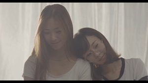 fellow fellow - จูบปาก [Official Music Video].MKV - 00094