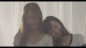 fellow fellow - จูบปาก [Official Music Video].MKV - 00094