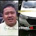Driver Grab di Begal, Mobil Dibuang di Kebun Sawit Sukabumi