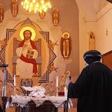 Consecration of Fr. Isaac & Fr. John Paul (monks) @ St Anthony Monastery - _MG_0415.JPG