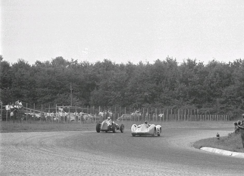 1954_Monza4.jpg