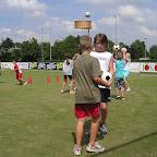 Terugkommiddag schoolkorfbal (16).JPG