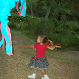 Jaydens Birthday - 101_5308.JPG