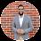 Adnan Ghor's profile photo