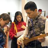 17th Annual Seattle TibetFest  - 61-ccP8260108C.jpg
