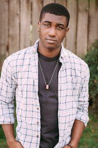 Austin Obiajunwa Wiki, Age, Height, Instagram, Girlfriend, Nationality