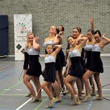 Breda 14-06-15 deel 5