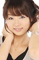 Sanpei Yuuko