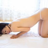 [XiuRen] 2014.06.11 No.155 琪琪Quee [67P] 0035.jpg