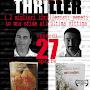 21-loc_Padova thriller.jpg