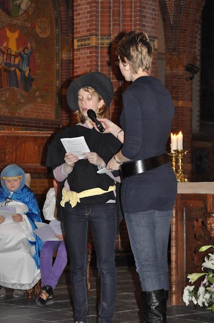 Adventsviering kinderen Bollennootjes - DSC_0132.JPG