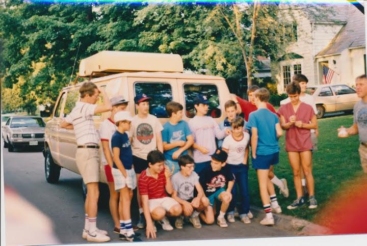 1984 - Algonquin.1984.2.jpg